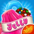 Candy Crush Jelly Saga 2.29.14