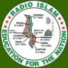 Radio Islam Malawi 2.0