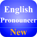 Pronounce English Correctly 3.3