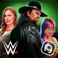 WWE Mayhem 1.29.261