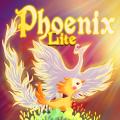 Phoenix Lite 2.0.1
