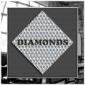 Diamonds Square Icon Pack 1.12