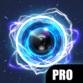 XEFX PRO - Photo Animator & Live Wallpaper 1.3.1