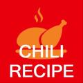 Chili Recipe - Offline Recipe for Chili 1.0.0c
