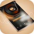 Music Player 1.6.0