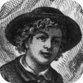 Tom Sawyer: Text & Audiobook 11.0