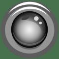 IP Webcam 1.14.29.734 (arm)