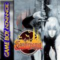 Castlevania Aria Of Sorrow 1.0.0