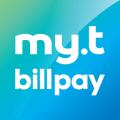 my.t billpay 2.0.158