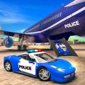 US Police Car Transport Simulator 1.0.11