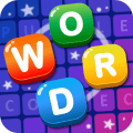 Find Words - Puzzle Game 1.28