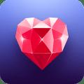 Bloomy: An app to date women 1.6.10