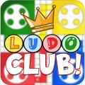 Ludo Club - Ludo Classic - Free Dice Board Games 1.3