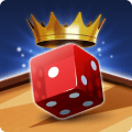 Free Backgammon Go: Best online dice & board games 2.2.0