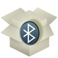 Apk Sharer /App Sender Bluetooth, Easy Uninstaller 3.4.3
