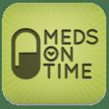 MedsOnTime 1.2