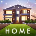 Design Home 1.31.011