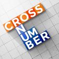 CrossNumber - Picross 19