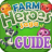 Farm Heroes Saga Cheats 1.0