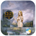 live weather forecast app free 8.8.7.1107