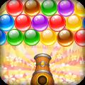 Bubble Shooter - 4 Seasons 1.0.14