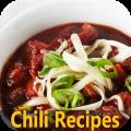 Chili Recipes 1.0