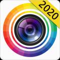 PhotoDirector –Photo Editor & Pic Collage Maker 10.1.0