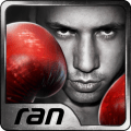 Ran Real Boxing by Felix Sturm 1.2.0