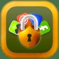 Game Lock - AppLock 1.17
