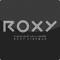 Roxy Cinemas UAE 11.1