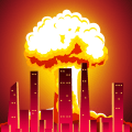 City Smash 1.26.3
