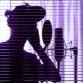 Auto Rap Tune Voice Changer 3.8