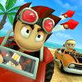 Beach Buggy Racing 1.2.25