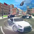 Real Gangster City Crime Vegas 3D 2018 1.1.0