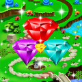 Jewel Legend : Jewel Advanture 1.4