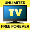 (US ONLY) Free TV App: TV Series 5.12