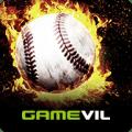 MLB Perfect Inning Live 1.0.8