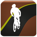 Runtastic Mountain Bike 1.5
