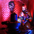 Shivaji Maharaj History in Marathi by Sane Guruji 56.0