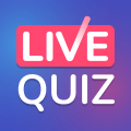 Live Quiz - Win Real Prizes 2.3.3