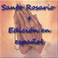 Holy Rosary - Spanish Edition 2.0