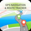 GPS Navigation 1.1