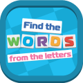 Find the words from the letter 1.1.1