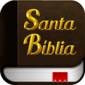 Santa Biblia 13