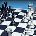 Chess 1.1.4