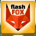 FlashFox Pro - Flash Browser 45.6.0