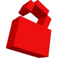 Your Freedom VPN Client 20190606-02