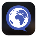 GlobeChat 1.0.8