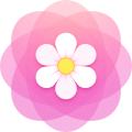Period Tracker Blossom - Ovulation Calendar APP 2.2.0