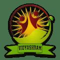 VIDYASHRAM LOSAL - PARENT APP 3.1.25